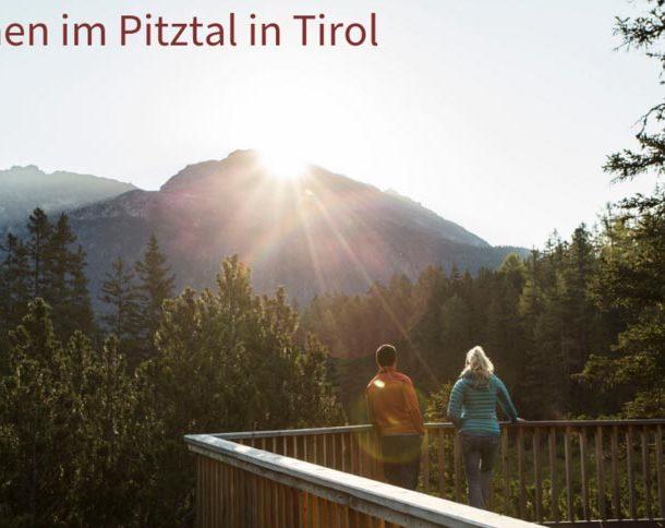 Herbstangebote aus Stillebach