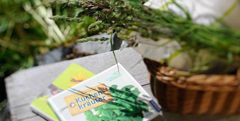 Blog Naturschutz