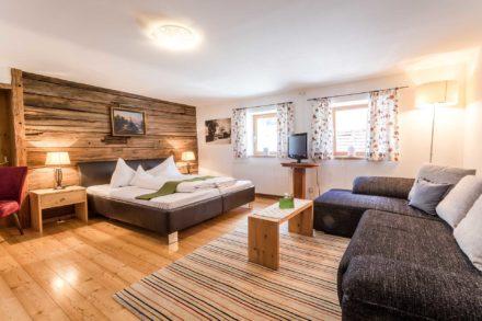 Apartment Josef_Biohotel Stillebach Pitztal Tirol