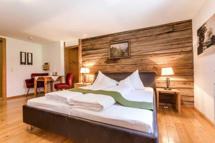 Apartment Josef_Biohotel Tirol