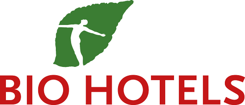 Biohotels Logos