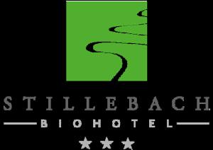 Biohotel Stillebach