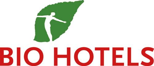 Biohotels Logo