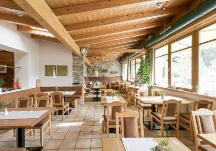 Speisesaal-Biohotel-Stillebach