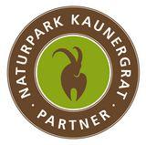 Naturpark Partner