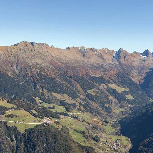 Landschaftsschutzgebiet_Kaunergrat