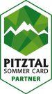 Pitztal Sommer Card Partner