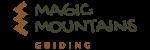 magic-mountains-logo